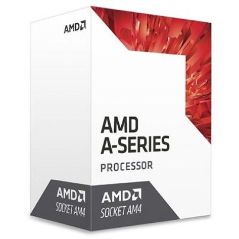 AMD APU A6-9500 AM4 RET