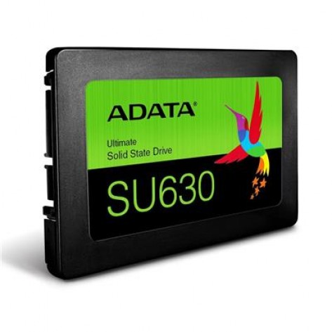 ADATA SSD ULTIMATE SU630 SATA 480GB