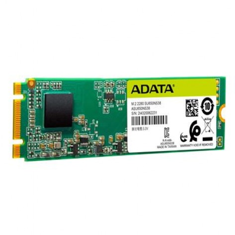 ADATA SSD ULTIMATE SU650 M.2 SATA 240GB