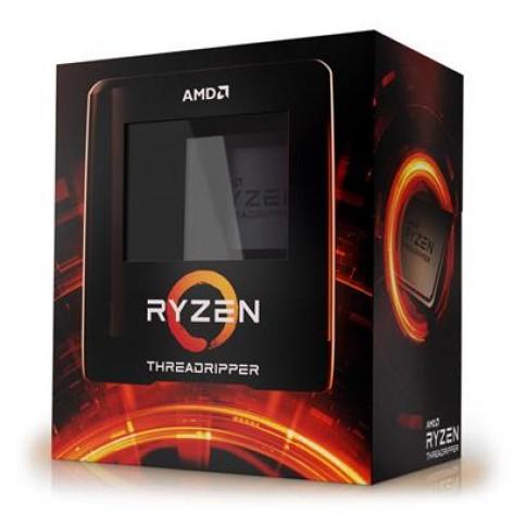 AMD RYZEN THREADRIPPER 3970X RET WOF
