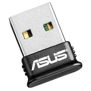 ASUS NIC USB BLUETOOTH V4.0 USB-BT400