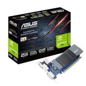 ASUS GEF GT 710 2GB SILENT