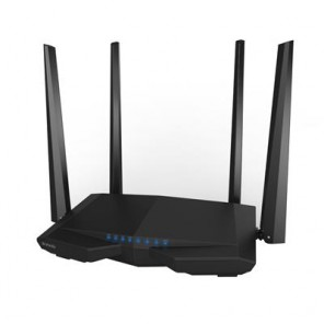 TENDA ROUTER W/L 867MBPS AC6