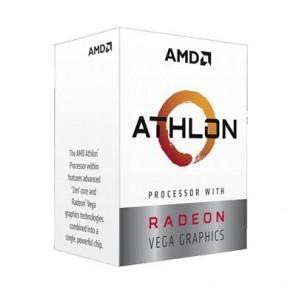 AMD ATHLON 200GE AM4 RET