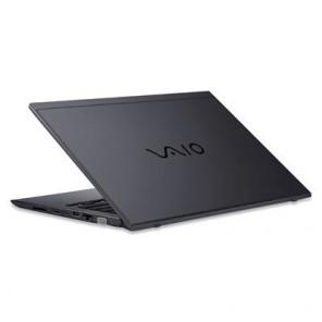 VAIO 14 I7 W10P SX 14 BLACK