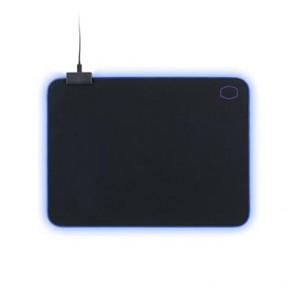 COOLER MASTER LARGE RGB MP750