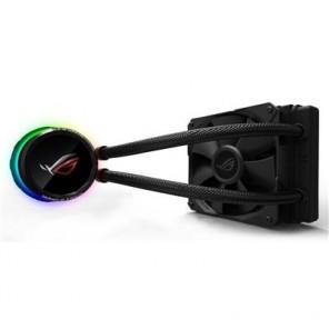 ASUS ROG RYUO 120 RGB LIQUID COOLER