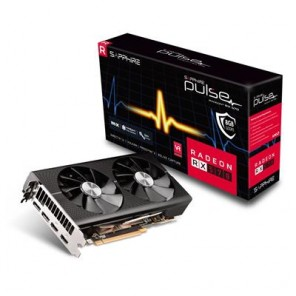 SAPPHIRE RADEON RX 570 8GB PULSE