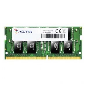 ADATA DDR4 2666 SO-DIMM 4GB