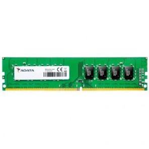 ADATA DDR4 2666 PREMIER 4GB