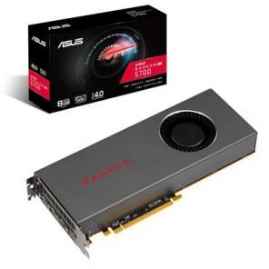 ASUS RADEON RX 5700 8GB RX5700-8G