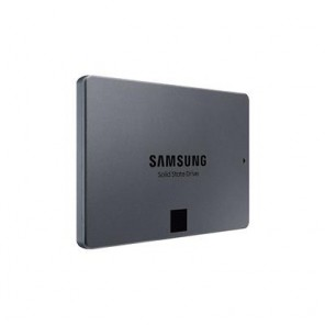 SAMSUNG SSD 860 QVO SATA 1TB ( Speeds up to 550MB/R, 520MB/W)