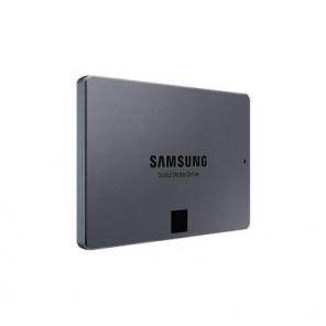 SAMSUNG SSD 860 QVO SATA 2TB ( Speeds up to 550MB/R, 520MB/W)
