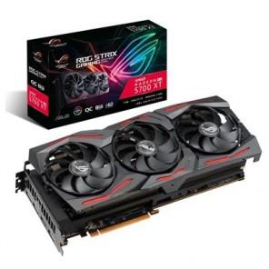 ASUS RX 5700 XT 8GB ROG STRIX OC