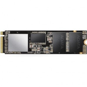 XPG SSD SX8200 M.2 PCIE 240GB