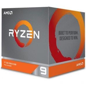 AMD RYZEN 9 3950X AM4 RET WOF
