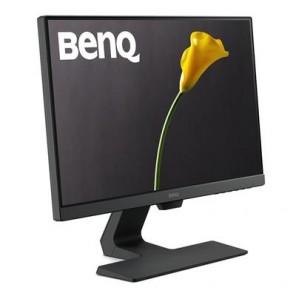 BENQ 21.5 IPS MONITOR SPK BL2283