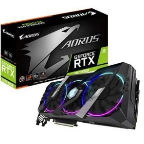 AORUS RTX 2070 SUPER 8GB 8G
