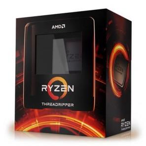 AMD RYZEN THREADRIPPER 3960X RET WOF