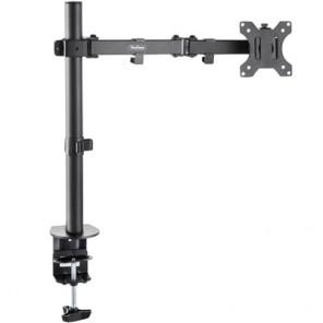VonHaus Single Arm Desk Mount