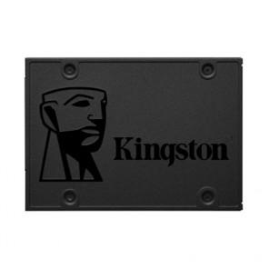 Kingston SSDNow A400 960GB SATA III SSD