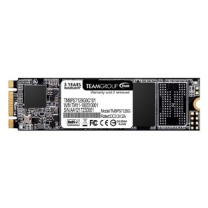 Team MS30 128GB M.2 2280 SSD