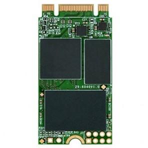 Transcend 420s M.2 120GB M.2 2242 TLC SSD