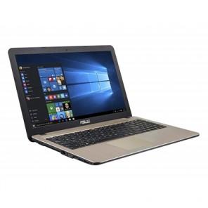 ASUS VivoBook X540MA-GO231T Intel Celeron N4000 4GB RAM 120Gb SSD Hard Drive 15.6 inch Windows 10 Home Laptop Grey