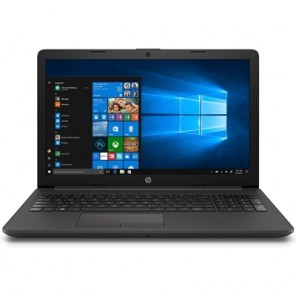 HP 250 G7 6MQ84ES Core i3-7020U 8GB RAM 256GB SSD 15.6 inch Full HD Windows 10 Home Laptop Grey