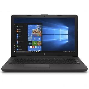 HP 250 G7 8AB97ES#ABU Core i5-8265U 8GB RAM 128GB SSD 15.6inch Full HD Windows 10 Home Laptop Black