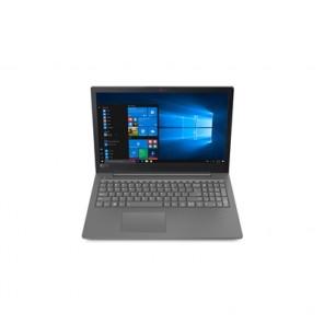 Lenovo V330 Core i7-8550U 8GB RAM 256GB SSD 15.6 inch Full HD DVDRW Fingerprint Windows 10 Pro Laptop Grey