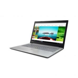 Lenovo IdeaPad 320 81BG00C8UK Core i5-8250U 4GB RAM 128GB SSD 15.6 inch Windows 10 Home Laptop