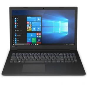 Lenovo V145 81MT002AUK A9-9425 8GB RAM 256GB SSD 15.6 inch Full HD Windows 10 Home Laptop Grey