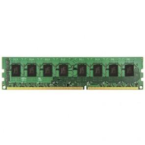Team Elite 8GB No Heatsink (1 x 8GB) DDR3 1600MHz DIMM System Memory
